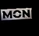 Logo Ville de Drummondville